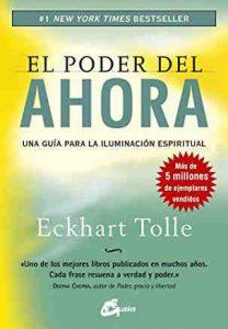 Un libro que cambiará tu vida