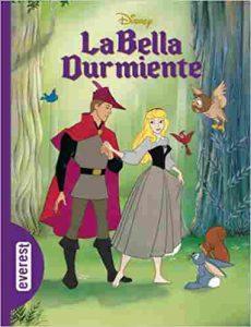 Los mejores clásicos de Disney