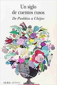 De Pushkin a Chéjov