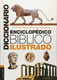 Diccionarios Bíblicos