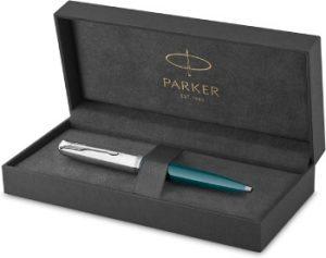 Bolígrafo Parker