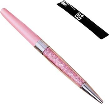 Bolígrafos Tous